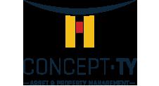 Concept Ty Management