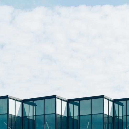 La gestion de vos actifs immobiliers
